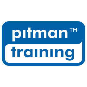 Pitmans Training