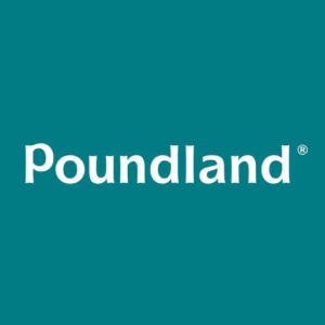 Poundland - St Johns