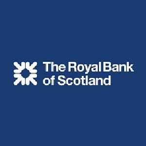 Royal Bank of Scotland (RBS) UK