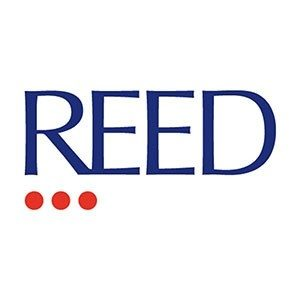 Reed Recruitment PLC