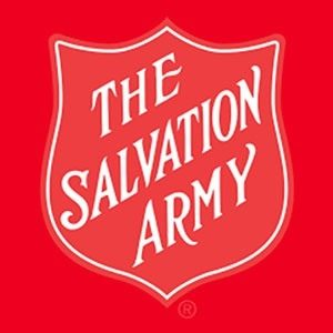 Salvation Army Trading