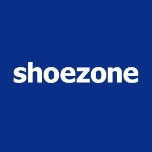 Shoe Zone - High Street