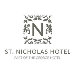 St Nicholas House