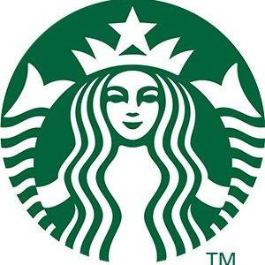 Starbucks (Retail park)