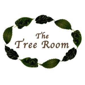 The Tree Room