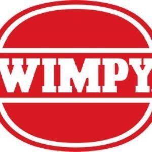Wimpy