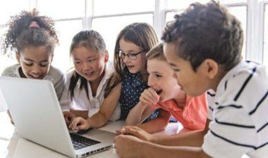 A-Plan Insurance IT4Schools at A-Plan Insurance