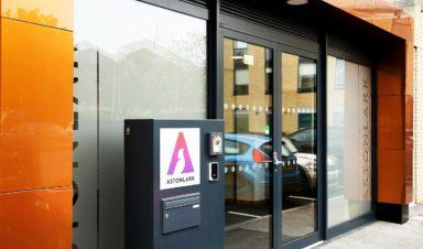 Aston Lark Professional Services