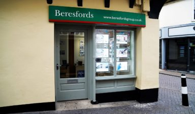 Beresford Professional Services