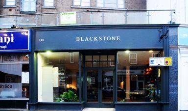 Blackstone Kitchens Shopping
