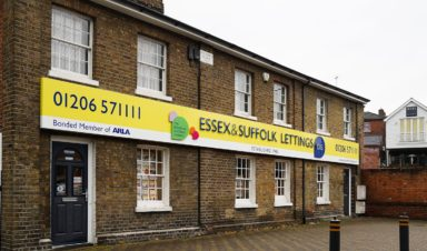 Essex & Suffolk Property Management Professional Services