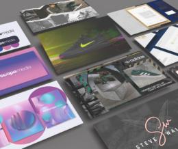 Creative Hub Digital Professional Services
