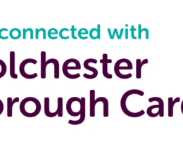 Travel around Colchester with the Borough Card See & Do