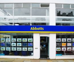 Abbotts Countrywide Professional Services