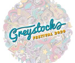 Greystock Festival 2020 Castle Park Gardens