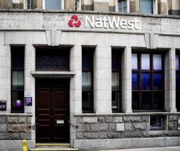 NatWest Professional Services