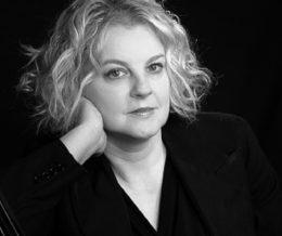 Piano Divas / The Music's On Me - Wendy Kirkland Quartet Headgate Theatre