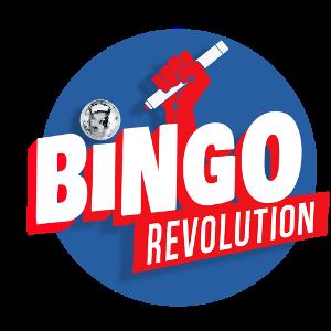 Bingo Revolution with N-Trance HEAD