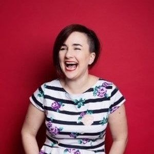 Laura Lexx: Knee Jerk Colchester Arts Centre