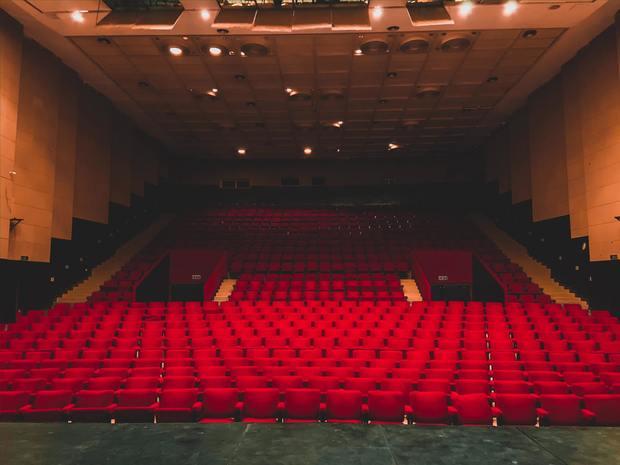 Twelfth Night Workshop Headgate Theatre