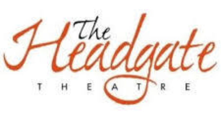 Jumpy Headgate Theatre