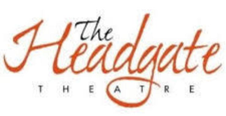 Jumpy Headgate Theatre