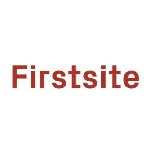 FirstSite