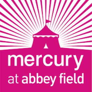 Mercury Theatre (Abbeyfields)
