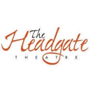 Headgate Theatre