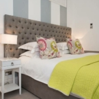 Harrogate Serviced Apartments...