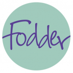 Fodder - Farm Shop and Café