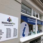 Nidderdale Plus Tourist...