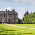 Beningbrough Hall, a unique...
