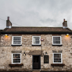 Bay Horse Inn Goldsborough