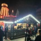 Traditional Fairground Rides...