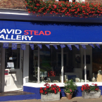 David Stead Gallery