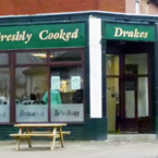 Drakes Fish and Chip Shop and...
