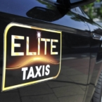 Elite Taxis Ltd