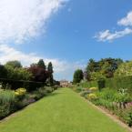 Newby Hall & Gardens