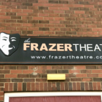 The Frazer Theatre