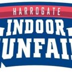 Harrogate Indoor Funfair