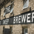 Black Sheep Brewery & Tours