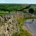 Killer Climbs - Trapping Hill...