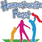 Hampsthwaite Feast & Show