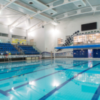 The Hydro Pool and Gym,...