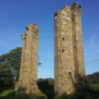 Yorkes Folly (Two Stoops) &...