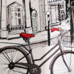 Harrogate Bike Tours