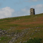 Greenhow Geology Trail