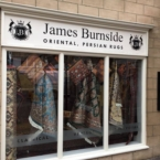 Burnside Rugs
