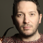 Jon Richardson : The Knitwit